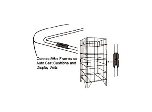 Wiring Connectors